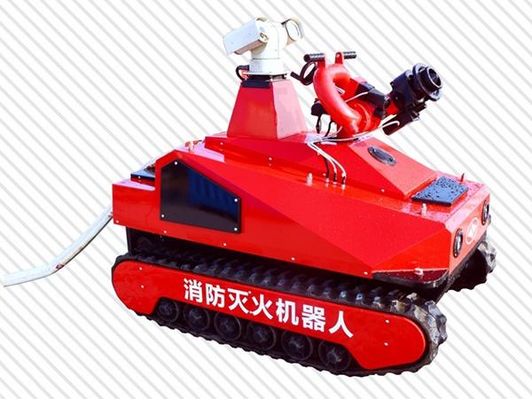 RXR-M30D型消