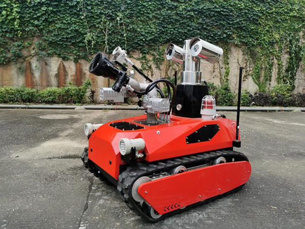RXR-MC80BD